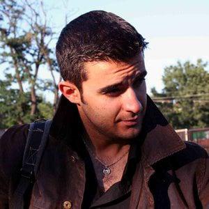 Profile picture for shero rauf