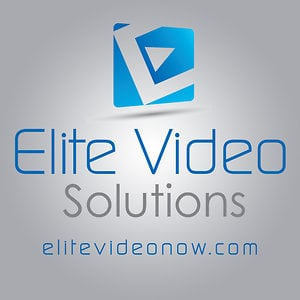 Profile picture for Elite Video Solutions