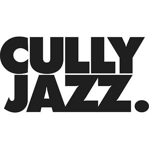 Profile picture for Cully Jazz