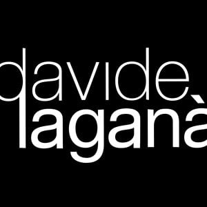 Profile picture for Davide Laganà // Ditti
