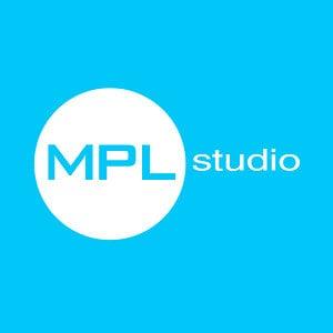 Profile picture for MPL studio