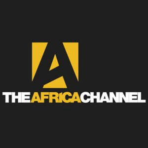 Profile picture for The Africa Channel