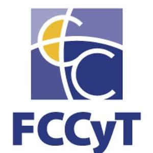 Profile picture for Foro Consultivo FCCyT
