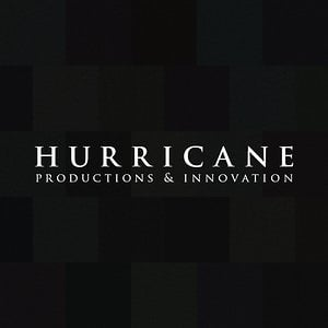 Profile picture for Hurricane Productions
