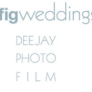 Profile picture for fig weddings
