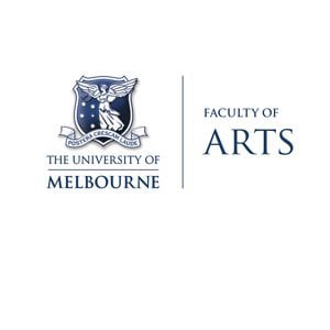 Profile picture for Arts Unimelb