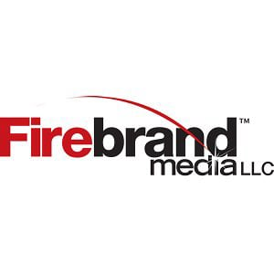 Profile picture for Firebrand Media
