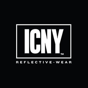 Profile picture for ICNY