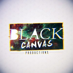 Profile picture for Black Canvas Prods.