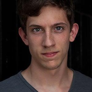 Profile picture for Brett Sayer