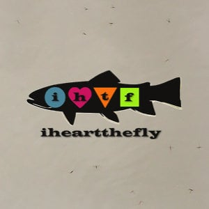Profile picture for iheartthefly