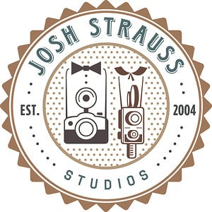 Profile picture for Josh Strauss Studios