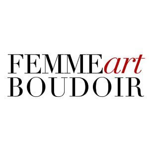 Profile picture for Femme Art Boudoir