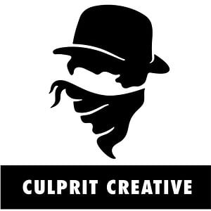 Profile picture for Culprit Creative