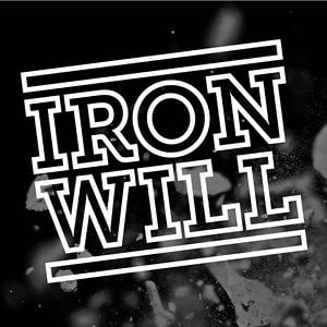 Profile picture for Iron Will Apparel