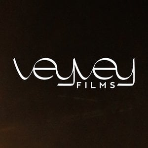 Profile picture for VeyVey Films