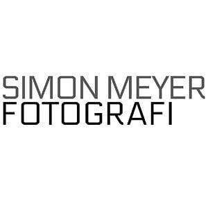Profile picture for Simon Meyer