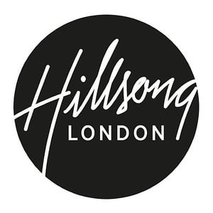 Profile picture for Hillsong Church London