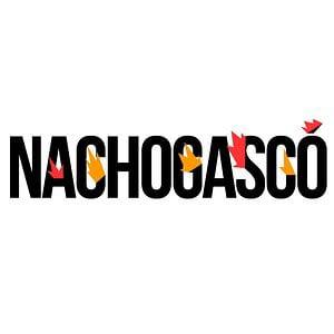 Profile picture for Nacho Gascó