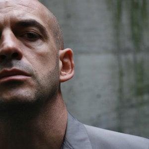 Profile picture for Antonio Marras