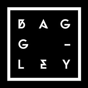 Profile picture for Joe Baggley