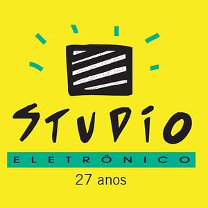 Profile picture for studioeletronico