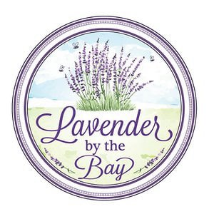 Profile picture for Lavender By The Bay