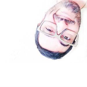 Profile picture for régis arima junior