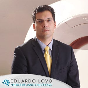 Profile picture for Dr.Eduardo Lovo