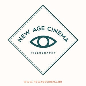 Profile picture for NewAgeCinema