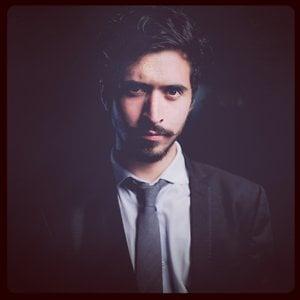 Profile picture for Juan Pablo Rozo G.