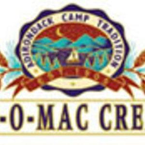 Profile picture for Pok-O-MacCready Camps