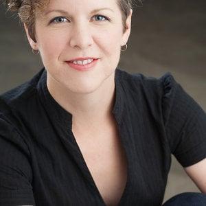 Profile picture for Naomi Sider
