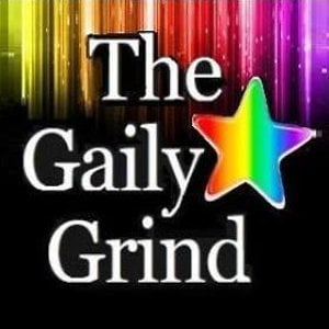 Profile picture for TheGailyGrind