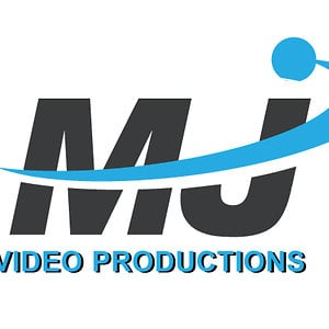 Profile picture for MJ Video Productions