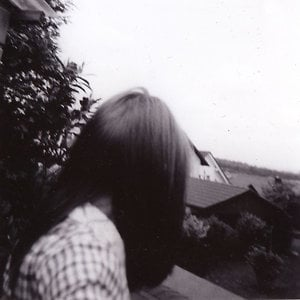 Profile picture for Katarina Schrul