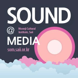 Profile picture for Sound@Media