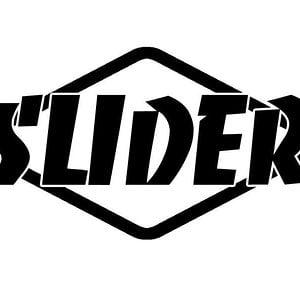Profile picture for Slider Shop