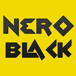 Profile picture for NeroBlack