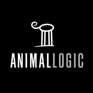 Profile picture for Animal Logic