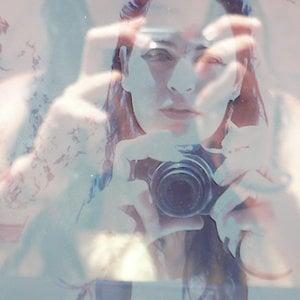 Profile picture for Luciana Regis