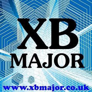 Profile picture for xbmajor