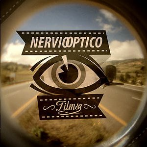 Profile picture for NERVIØPTICO