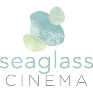 Profile picture for Seaglass Cinema
