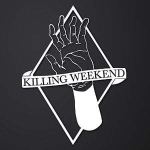 Profile picture for Killing Weekend