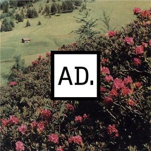 Profile picture for AdSimple studio