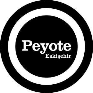 Profile picture for Peyote Eskişehir