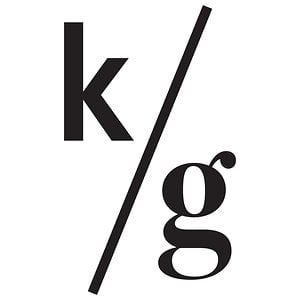 Profile picture for Kaufmann & Gehring