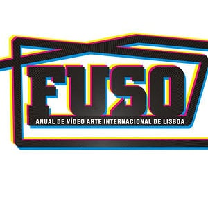 Profile picture for FUSO video arte