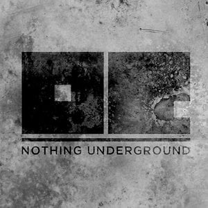 Profile picture for Nothing Underground